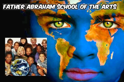Father Abraham School of the Arts